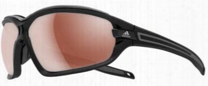 Adidas Sunglasses A193 Evil Eye Evo Pro L