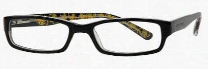 Body Glove Boys Eyeglasses Boys BB 118