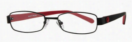 Body Glove Boys Eyeglasses Boys BB 119