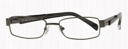 Body Glove Boys Eyeglasses Boys BB 121