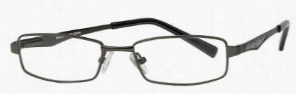 Body Glove Boys Eyeglasses Boys BB 123
