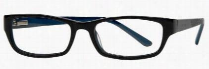 Body Glove Boys Eyeglasses Boys BB 126