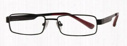 Body Glove Boys Eyeglasses Boys BB 127