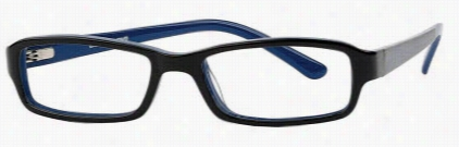 Body Glove Boys Eyeglasses Boys BB 128