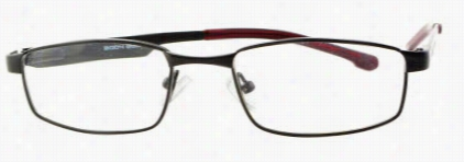 Body Glove Boys Eyeglasses Boys BB 130