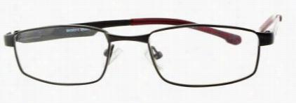 Body Glove Boys Eyeglasses Boys BB 130