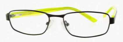 Body Glove Boys Eyeglasses Boys BB 136