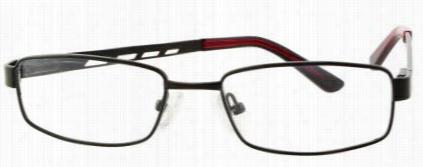 Body Glove Boys Eyeglasses Boys BB 137