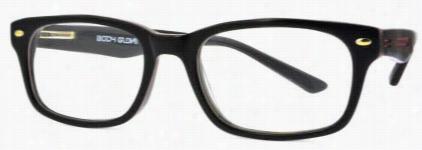 Body Glove Boys Eyeglasses Boys BB 138