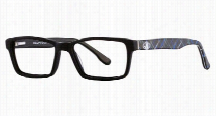 Body Glove Boys Eyeglasses Boys BB 140