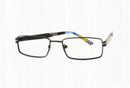 Body Glove Boys Eyeglasses Boys BB 141