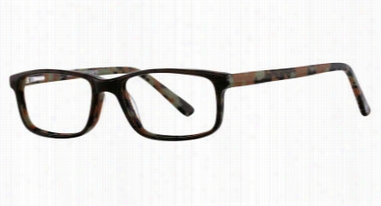 Body Glove Boys Eyeglasses Boys BB 143