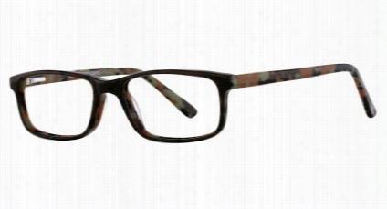 Body Glove Boys Eyeglasses Boys BB 143