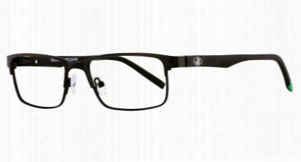 Body Glove Boys Eyeglasses Boys BB 144