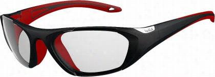 Bolle Sport Protective Eyeglasses Baller