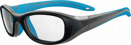 Bolle Sport Protective Eyeglasses Crunch