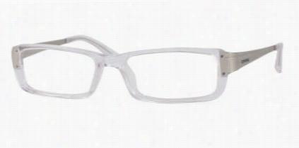 Converse Eyeglasses Wet Paint