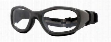 F8 Liberty Sport Eyeglasses Slam Goggle XL