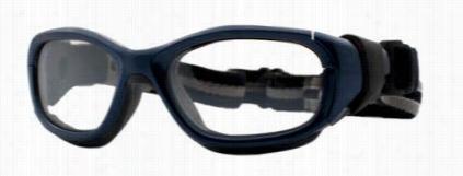 F8 Liberty Sport Eyeglasses Slam Goggles