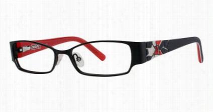 Kensie Eyeglasses Puzzle