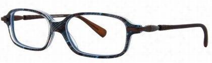 Lafont Kids Eyeglasses Ogre