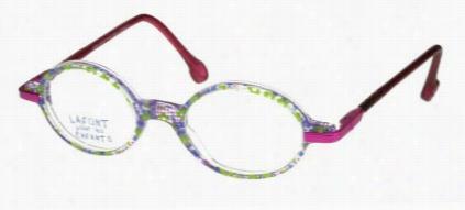 Lafont Kids Eyeglasses Tamtam