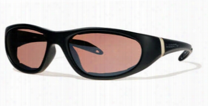Liberty Sport Sunglasses Escapade I Sun Performance