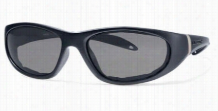 Liberty Sport Sunglasses Escapade II Sun Performance