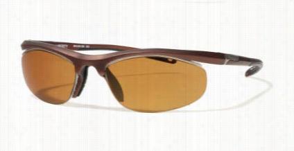Liberty Sport Sunglasses IT-10B Illusion Technology
