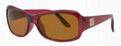 Liberty Sport Sunglasses Meadow Sun Performance