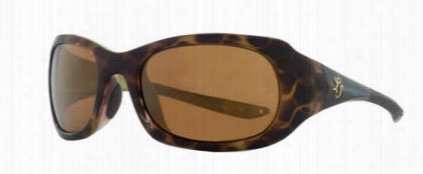 Liberty Sport Sunglasses Savannah Sun Performance