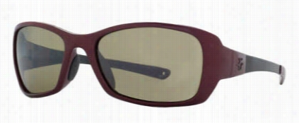 Liberty Sport Sunglasses Sunrise Performance Suns