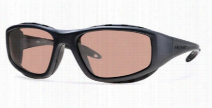 Liberty Sport Sunglasses Trailblazer I MagTraxion Technology