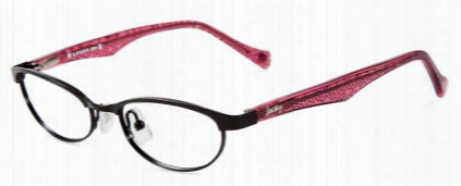 Lucky Brand Kids Eyeglasses Peppy