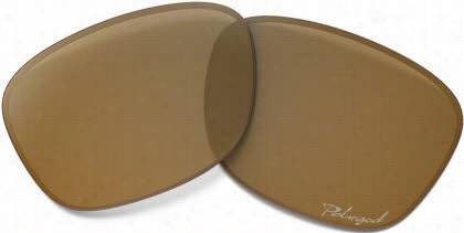 Oakley Replacement Lenses Sunglasses Forehand