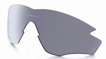 Oakley Replacement Lenses Sunglasses M2 Replacement Lens