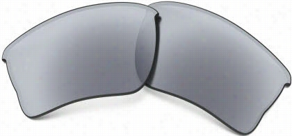 Oakley Replacement Lenses Sunglasses Quarter Jacket Replacement Lenses