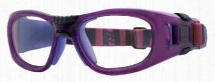 Rec Specs Liberty Sport Eyeglasses Betty