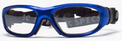 Rec Specs Liberty Sport Eyeglasses MAXX 21
