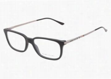 Polo Ralph Lauren 2087 5284 Matte Black