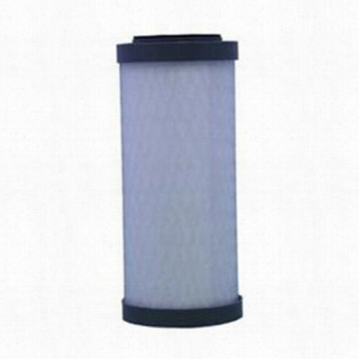 WI-BG-COUNTERTOP-FILTER Body Glove Replacement Countertop Water Filter