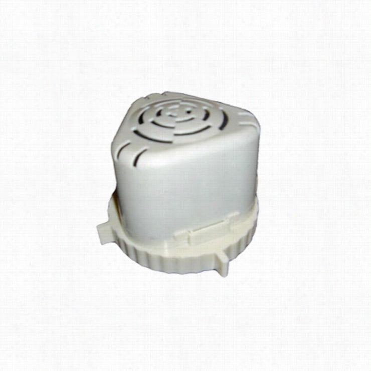 WI-BG-PITCHER-FILTER Body Glove Replacement Water Pitcher Filter