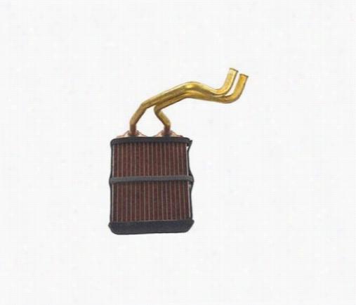 Omix-Ada Heater Core 17901.10 Heater Core