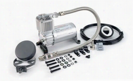 VIAIR 100C Compressor Kit 10010 Air Compressor