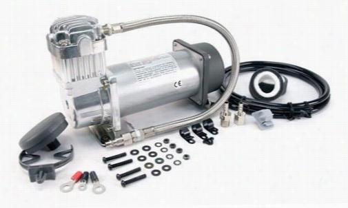 VIAIR 400H Hardmount Compressor Kit 40042 Air Compressor