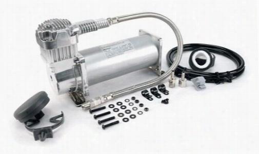VIAIR 450C 100% Duty Air Compressor 45040 Air Compressor