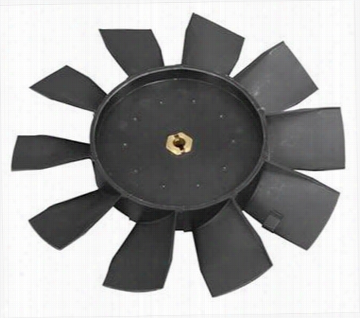Flex-A-Lite Electric Fan Blade Kit 32127K Fan Blade