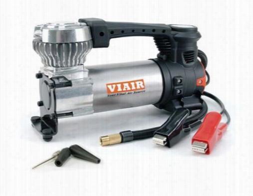 VIAIR 88P Portable Compressor Kit 00088 Portable Air Compressor