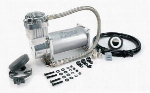 VIAIR 350C Compressor Kit 35030 Air Compressor