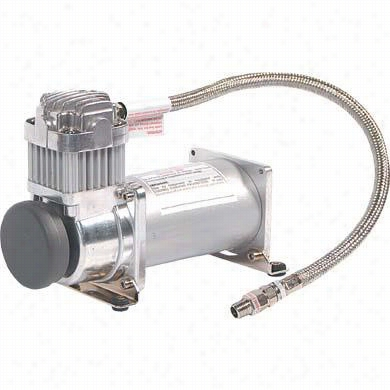 VIAIR 400C 33% Duty Air Compressor 40040 Air Compressor